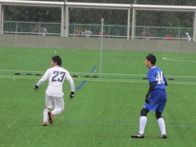 2013.12.15 航空サッカー部TRM 450