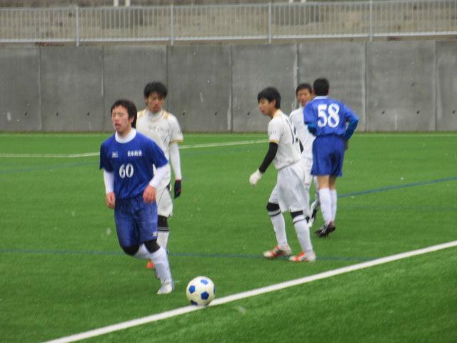 2013.12.15 航空サッカー部TRM 459