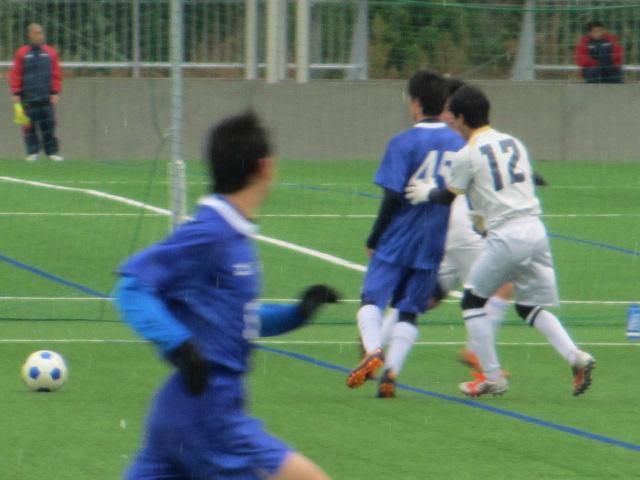 2013.12.15 航空サッカー部TRM 464