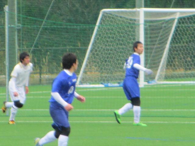 2013.12.15 航空サッカー部TRM 463