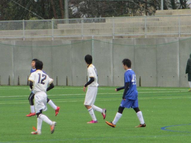 2013.12.15 航空サッカー部TRM 461