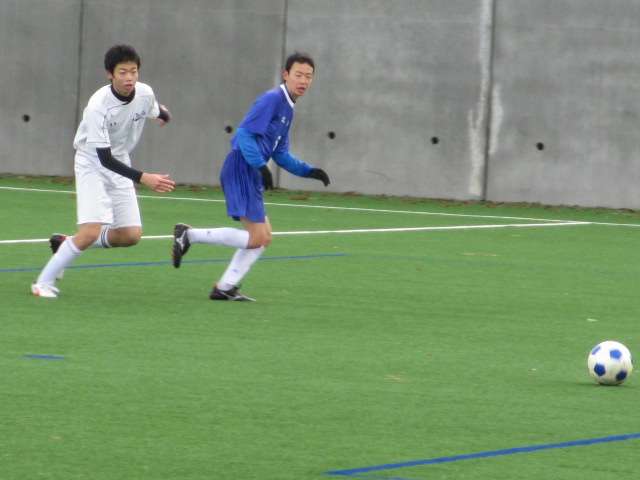 2013.12.15 航空サッカー部TRM 478