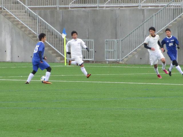 2013.12.15 航空サッカー部TRM 476