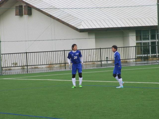 2013.12.15 航空サッカー部TRM 475