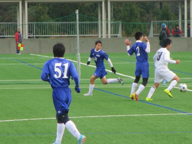 2013.12.15 航空サッカー部TRM 480