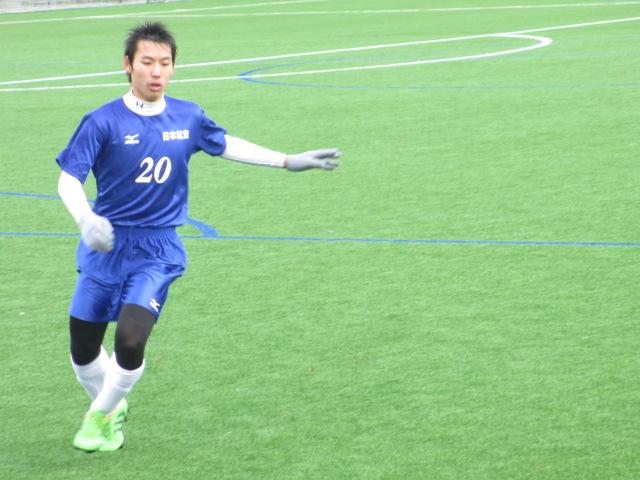 2013.12.15 航空サッカー部TRM 485