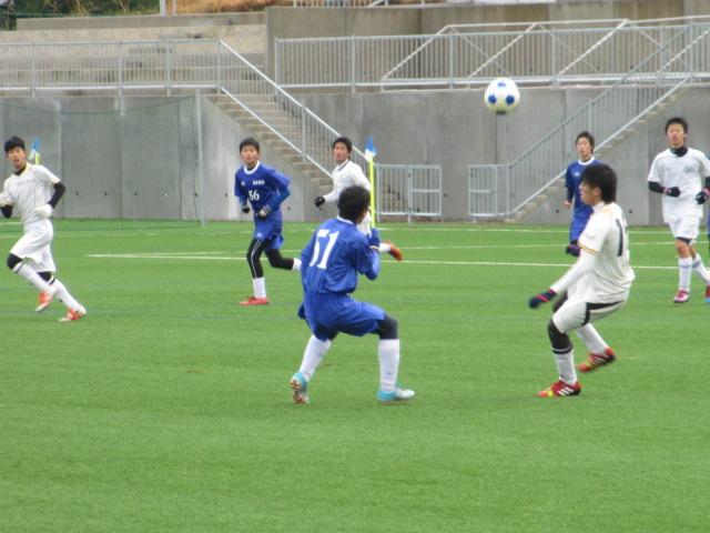 2013.12.15 航空サッカー部TRM 495