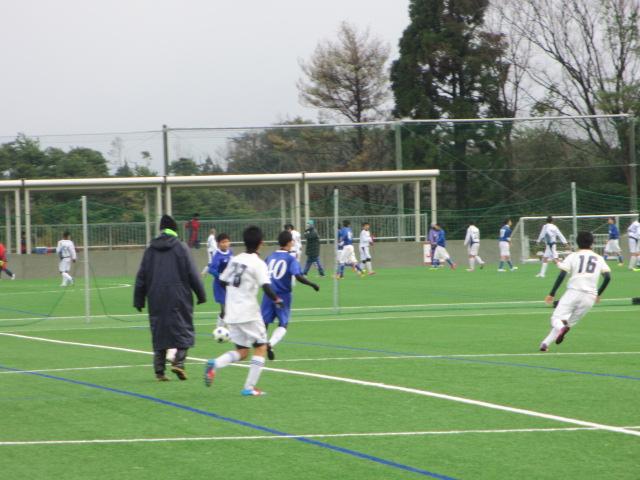 2013.12.15 航空サッカー部TRM 491