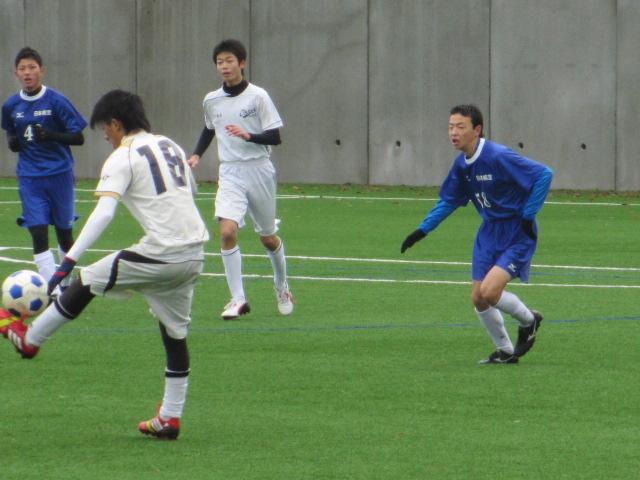 2013.12.15 航空サッカー部TRM 505