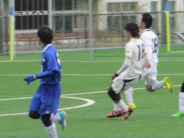 2013.12.15 航空サッカー部TRM 503