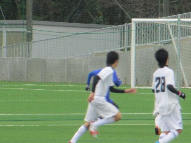 2013.12.15 航空サッカー部TRM 512