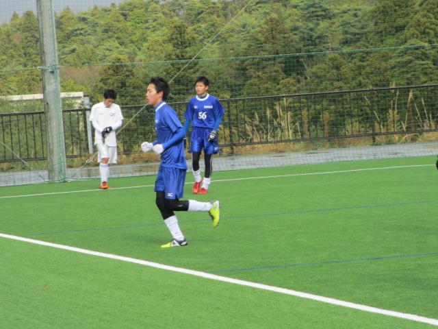 2013.12.15 航空サッカー部TRM 530