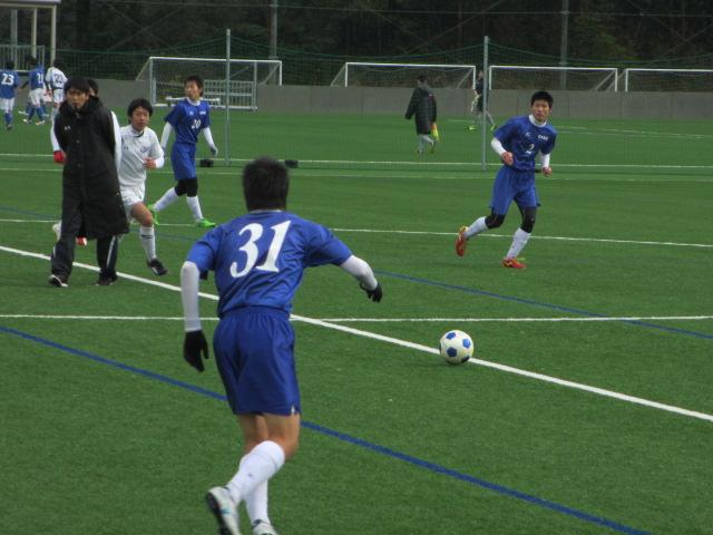 2013.12.15 航空サッカー部TRM 527