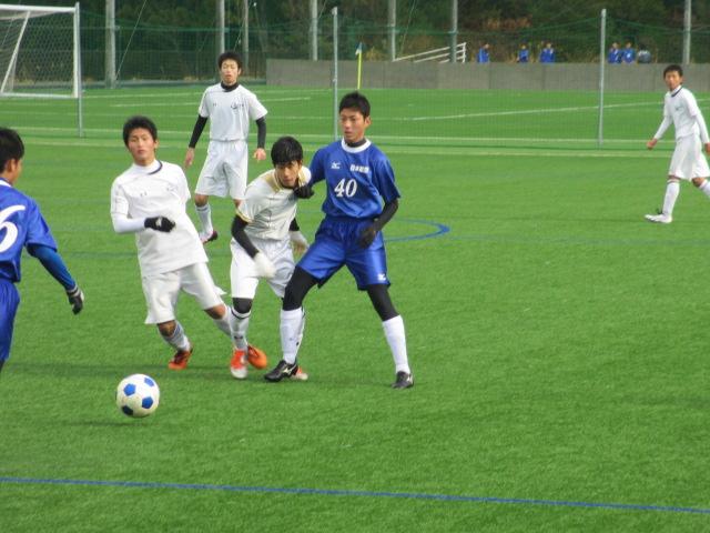2013.12.15 航空サッカー部TRM 528