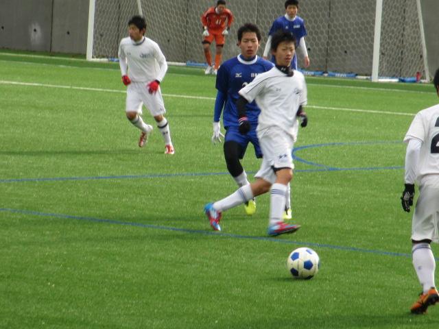 2013.12.15 航空サッカー部TRM 538