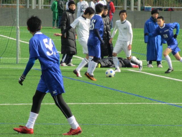 2013.12.15 航空サッカー部TRM 537