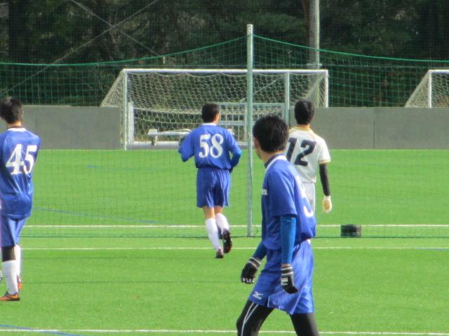 2013.12.15 航空サッカー部TRM 535