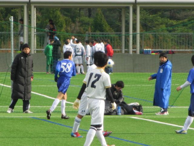 2013.12.15 航空サッカー部TRM 533