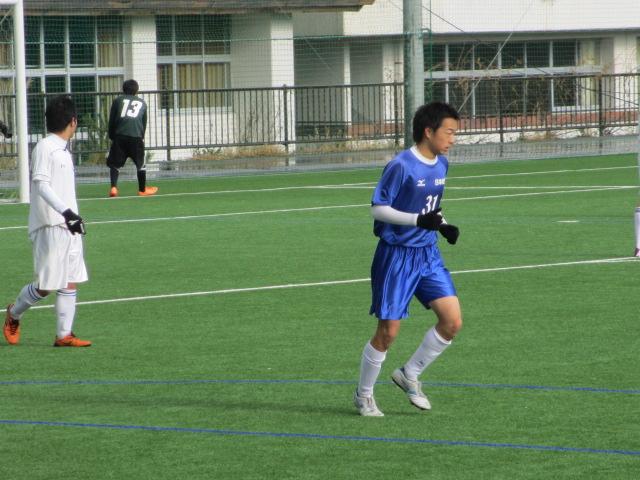 2013.12.15 航空サッカー部TRM 544