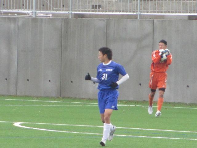 2013.12.15 航空サッカー部TRM 555