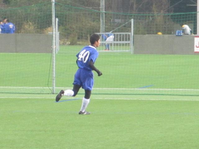 2013.12.15 航空サッカー部TRM 554