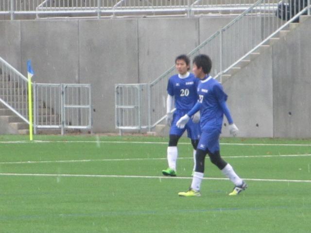 2013.12.15 航空サッカー部TRM 558