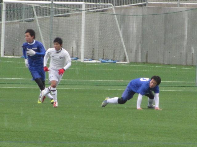 2013.12.15 航空サッカー部TRM 557