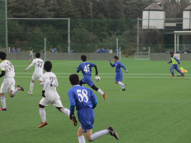 2013.12.15 航空サッカー部TRM 556