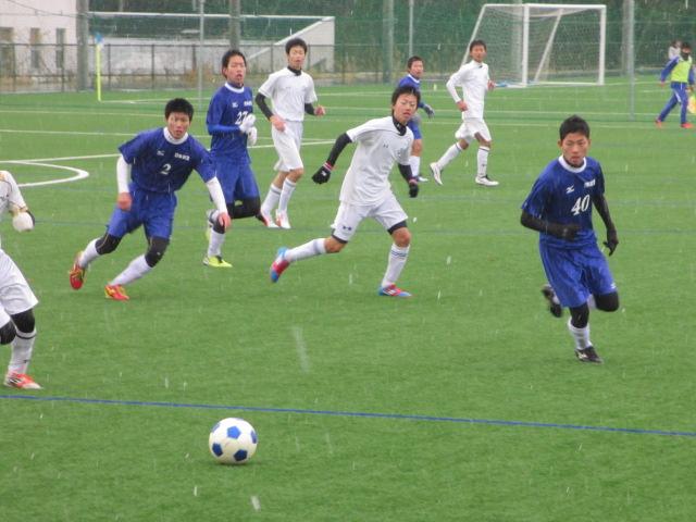 2013.12.15 航空サッカー部TRM 574