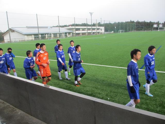 2013.12.15 航空サッカー部TRM 586