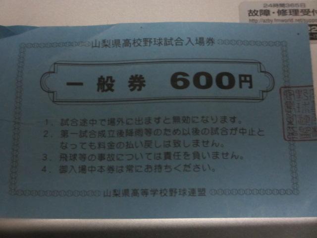 yamanasi 001