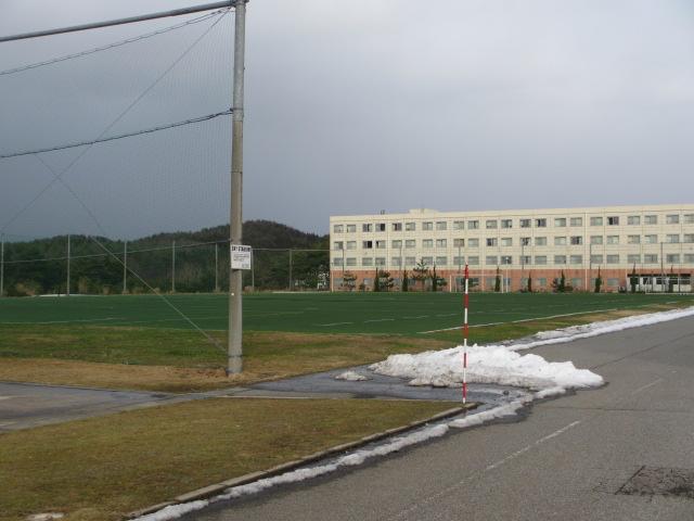 2014.1.1 学校訪問 003
