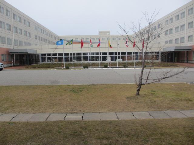 2014.1.1 学校訪問 007