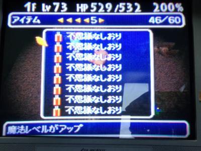 FJ310604.jpg