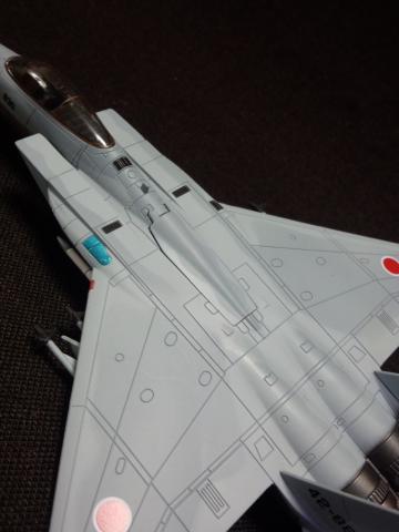 FJ310616.jpg