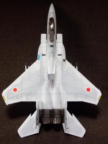 FJ310621.jpg
