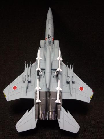 FJ310622.jpg