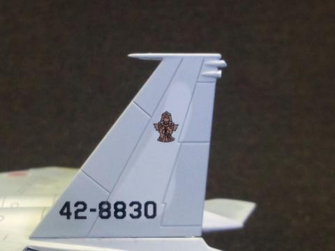 FJ310625.jpg
