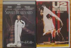 U2-DVD_20100507223837.jpg