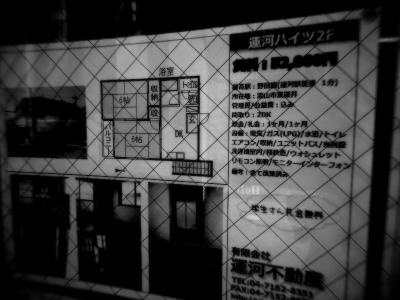 P1420916.jpg