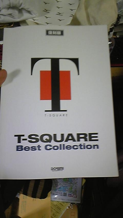 T-SQUARE.jpg