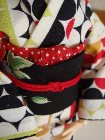 momoko handmade OF #38-5
