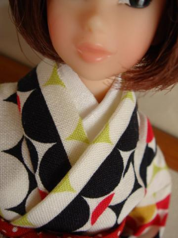 momoko handmade OF #38-4