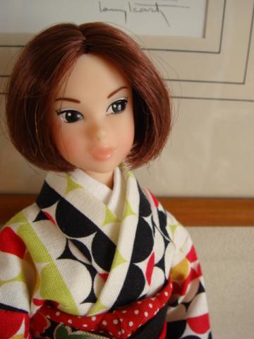 momoko handmade OF #38-10