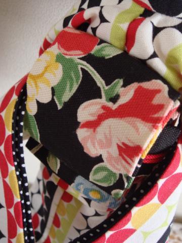 momoko handmade OF #38-8