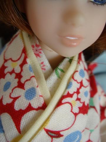 momoko handmade OF #39-4