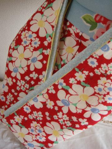 momoko handmade OF #39-10
