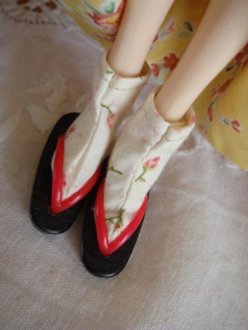 momoko handmade OF #39-8
