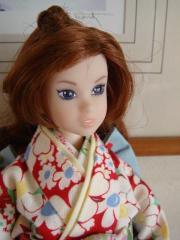 momoko handmade OF #39-12