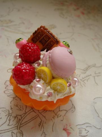 deco sweets4